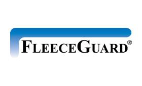 FleeceGuard