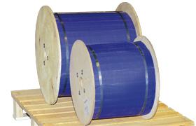 Holz & Holzverbundstoffe