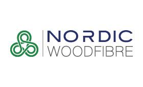 Nordic Woodfibre